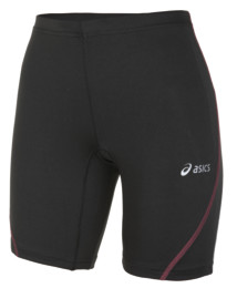 Asics Sandra Sprinter Pant
