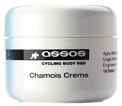 Assos Chamois Creme