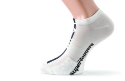 Assos Superleggera Socks S7