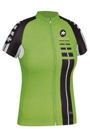 Assos SS. Lady LTD