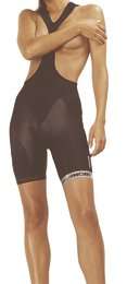 Assos T FI.13 S5 W's