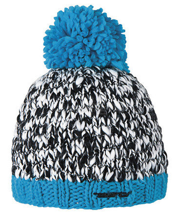 Barts Drop-It Beanie Teens kaufen in Online Shop Kopfbedeckung  - Sportler