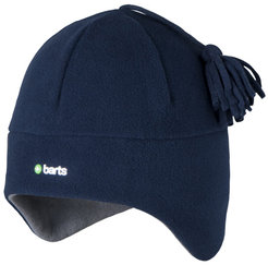Barts Nilfix Beanie Jr