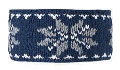 Barts Nordic Headband