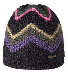 Barts Sue Beanie