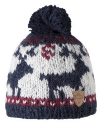 Barts Trapper Beanie