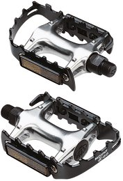 Bbb Mount &amp; Go MTB Pedal