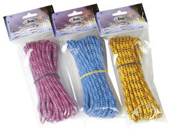 Beal Multiuse Accessory Cord Pack