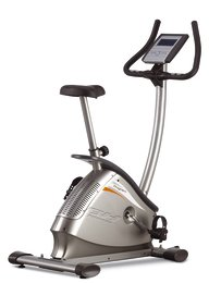 Bh Fitness Onyx Programm (2009)