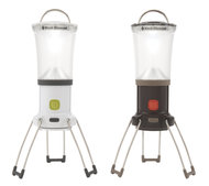 Sport &gt; Outdoor / camping &gt; Luce / energia &gt;  Black Diamond Apollo