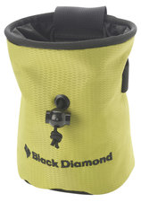 Sport > Alpinismo > Accessori roccia / slackline >  Black Diamond Chalk Bag