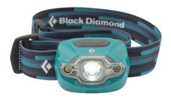 Black Diamond Cosmo