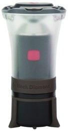 Black Diamond Orbit