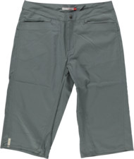 Blurr Amped Short
