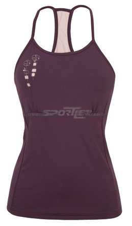 Blurr Joy Tank acquista in Online Shop Abbigliamento roccia  - Sportler