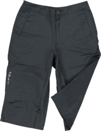 Blurr Method 3/4 Pant