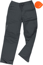 Blurr Method Pant