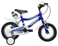 Offerte &gt; Settimane Bike &gt;  Boomer Jedy 12&quot;