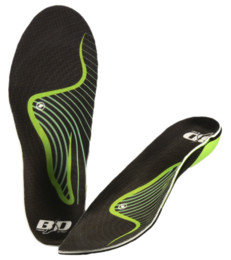 Bootdoc Stability 7 Low