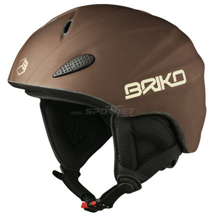 Briko Entity kaufen in Online Shop Helme  - Sportler