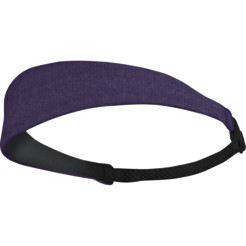 Brooks 1&quot; Headband