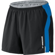 Brooks 5&quot; Essential Run Short