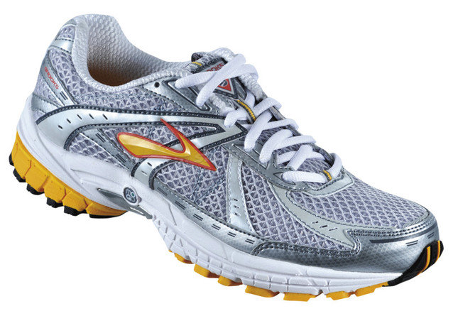 Brooks Defyance 4 W's acquista in Online Shop Scarpe neutre  - Sportler
