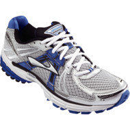 Brooks Defyance 6 M