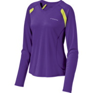 Brooks Epiphany LS
