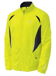 Brooks Essential Run Jacket