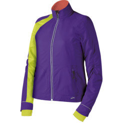 Brooks Infiniti Jacket III