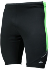 Brooks Infiniti Short Tight II