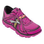 Brooks Kid's Pureflow Girl