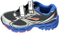 Brooks Kids Ghost 4 Boy