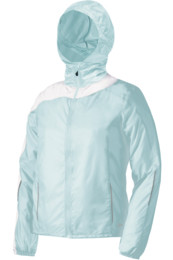 Brooks LSD Lite Jacket III W