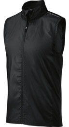 Brooks LSD Lite Vest