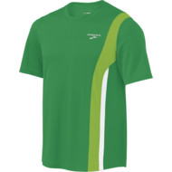Abbigliamento &gt; Tutto l'abbigliamento &gt; T-shirts &gt;  Brooks Rev SS II