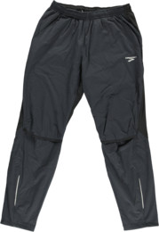 Brooks Silver Bullet Wind Pant