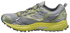 Brooks Trailblade W's