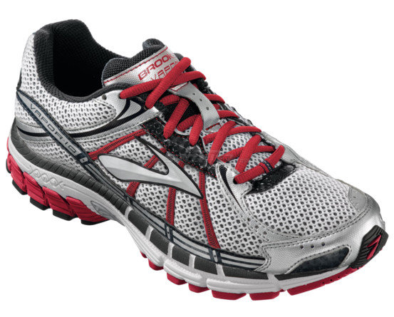 Brooks Vapor 10 acquista in Online Shop Scarpe neutre  - Sportler
