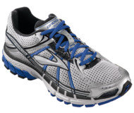 Brooks Vapor 10 W