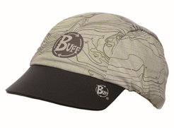 Buff Natural Energy Cap