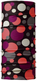 Buff Original Buff Dots-Buff