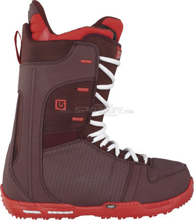 Burton Rampant acquista in Online Shop Boots  - Sportler