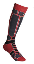 Bekleidung &gt; Bekleidungstyp &gt; Socken &gt;  Calze GM Alpine Ski Merino
