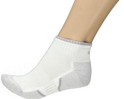 Calze GM Gym Socks Jr