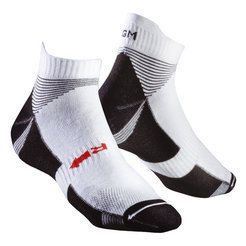 Calze GM Running Training Socks