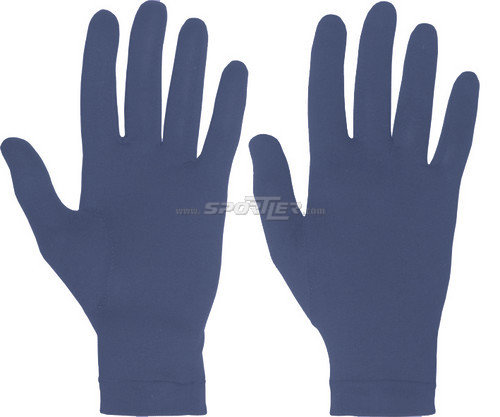 Calze GM Silk Gloves  acquista in Online Shop Guanti  - Sportler