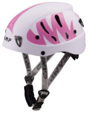 Sportarten &gt; Bergsport &gt; Helme &gt;  Camp Armour Lady