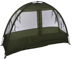 Care Plus Mosquito Net Dome Shield
